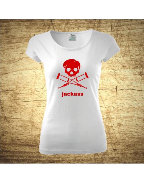 Jackass