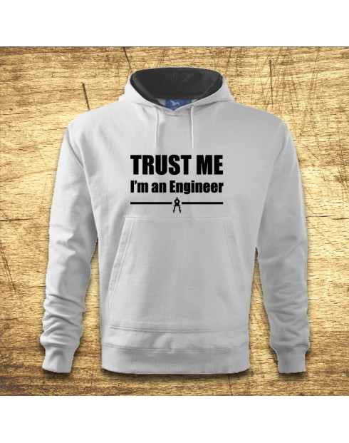 Trust me, I´m an engineer 2