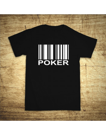 Poker code