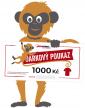 elektronicky-darkovy-poukaz-1000-kc