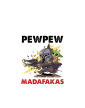 Pánské tričko Mandalorian Baby Yoda
