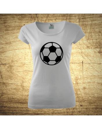 Futbal 3
