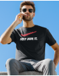 Pánské tričko - Just doom it
