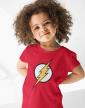 Dětské tričko Flash