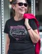 Dámské tričko nejlepší babička