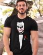 Pánské tričko Joker