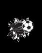 Pánské tričko - Futbal