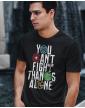 Pánské tričko - Avengers 2