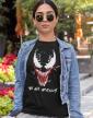 Dámské tričko Venom od Marvel